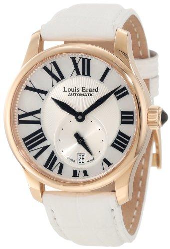 Louis Erard 92602OR01.BACS5
