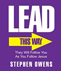 http://www.freeebooksdaily.com/2014/11/lead-they-will-follow-you-as-you-follow.html