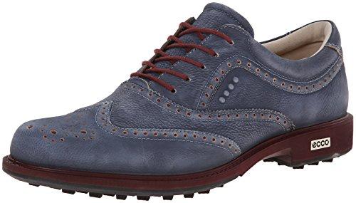 ecco-golf-mens-tour-hybrid-wingtip-marine-port-sneaker-44-us-mens-10-105-d-medium