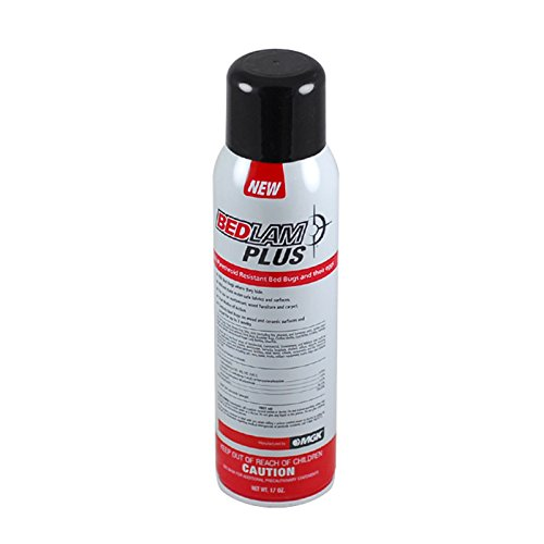 bedlam-plus-aerosol-17-oz-quick-knock-down-bed-bugs-and-bed-bug-eggs-ticks-and-fleas-dust-mites-clot