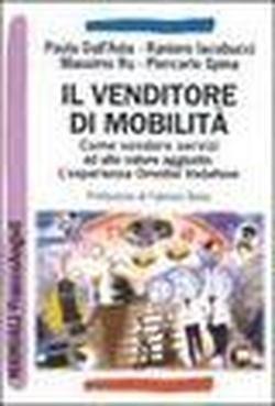 il-venditore-di-mobilita-come-vendere-servizi-ad-alto-valore-aggiunto-lesperienza-omnitel-vodafone-m
