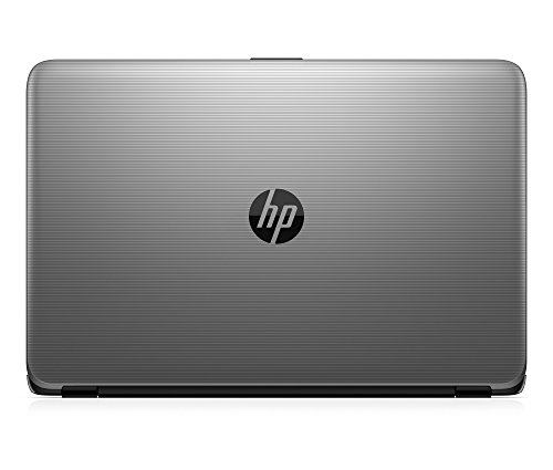 HP 15-BE002TX 15.6-inch Laptop (Core...