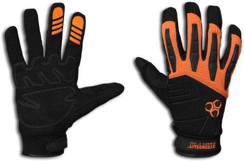 strongsuit-10400-xl-brawny-heavy-duty-work-gloves-x-large-by-strongsuit