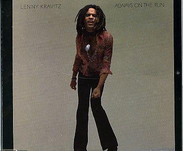 Lenny Kravitz - Festival rock - Lyrics2You