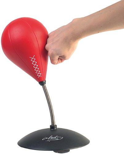 infactory-Tisch-Punching-Ball-mit-Sound