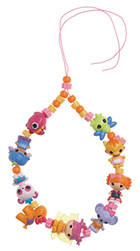 Lalaloopsy Tinies Deluxe Pack- Style 3 - 1