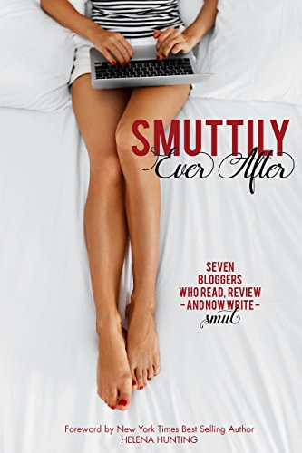 smuttily-ever-after-english-edition