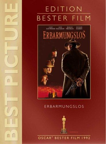 Erbarmungslos [Special Edition] [2 DVDs]