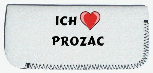 brillenetui-mit-ich-liebe-prozac-vorname-zuname-spitzname