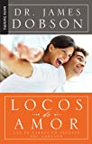 img - for Locos Por Amor / Head Over Heels (Spanish Edition) (Serie Bolsillo) book / textbook / text book