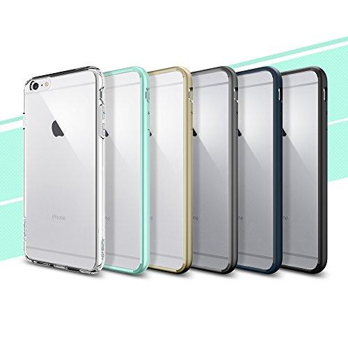 Spigen Iphone 6 Plus 5.5
