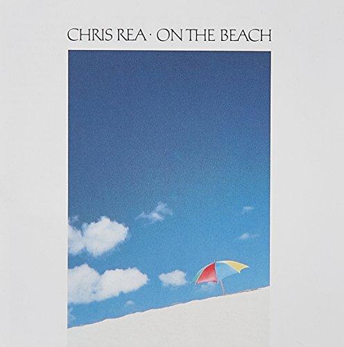 Chris Rea - On The Beach (Summer