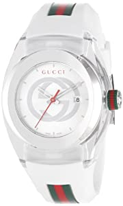Gucci SYNC L YA137302 Watch