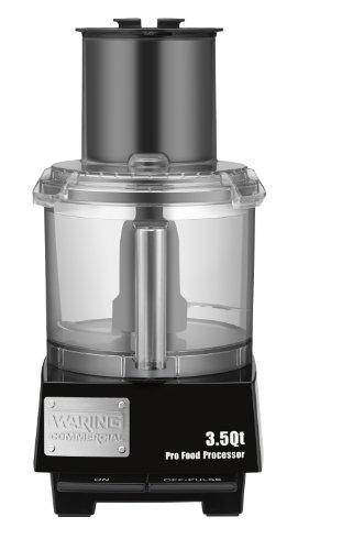 Waring-Commercial-WFP14S-3.5Qt-Food-Processor