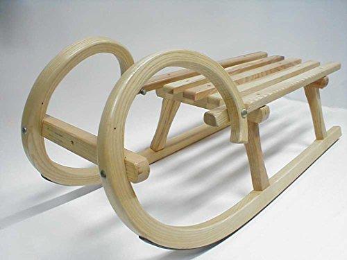 50-W0015-Traineau-100-cm