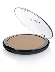 LOLA Face & Body Bronzer 25g