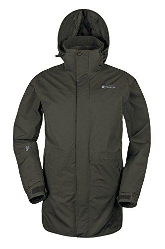 mountain-warehouse-chaqueta-larga-impermeable-glacier-extreme-para-hombre-caqui-m