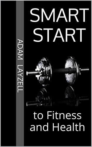 smart-start-to-fitness-and-health