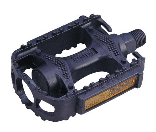 etc-junior-mt-resin-pedal-black-1-2-inch