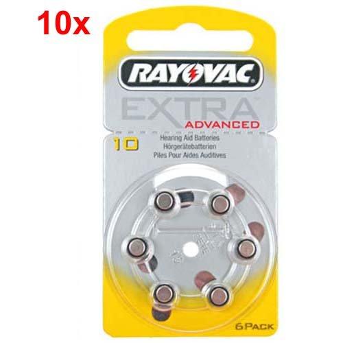 rayovac-extra-ha10-pr70-4610-hearing-aid-battery-60-pack