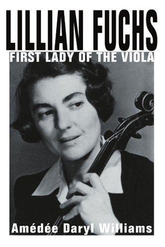 lillian-fuchs-first-lady-of-the-viola