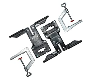 Tools4Boards Tuning Vises Ski and Snowboard Vise at Sears.com