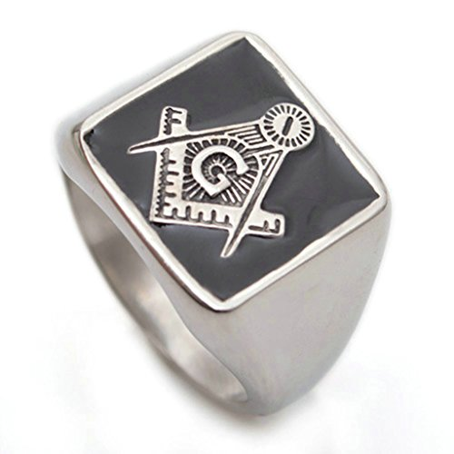 stainless-steel-ring-for-men-freemason-ring-gothic-black-band-16mm-size-p-1-2-epinki