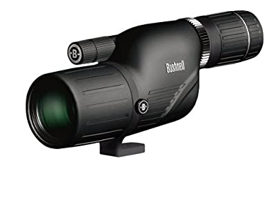 Bushnell Legend Ultra HD 12-36 x50 Spotting Scope by Bushnell