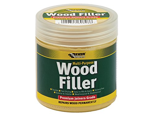everbuild-evbmpwfms250-250-ml-multi-purpose-premium-grade-wood-filler-medium-stainable