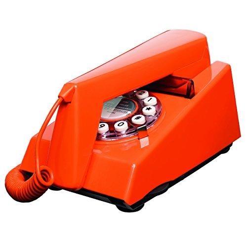 wild-e-wolf-trim-telefono-colore-arancione