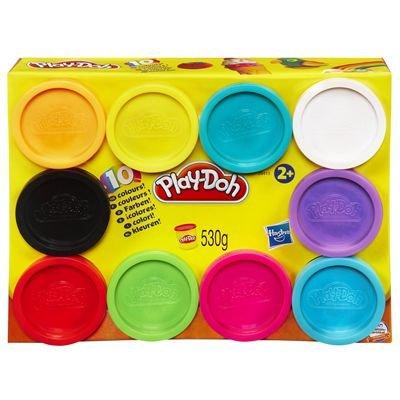 hasbro-29413-play-doh-case-of-colours