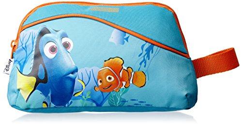 disney-toiletry-bag-24-cm-blue