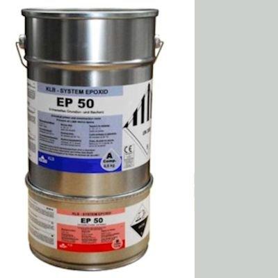 10-kg-gris-clair-gris-ral7035-mat-2-k-fond-couleur-garage-couleur-sol-revetement-sol-versiegelung-ga
