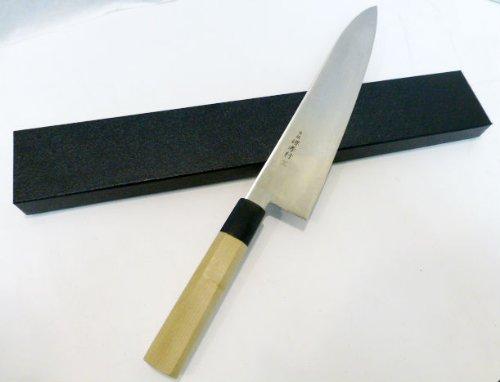 chef-knife-270mm-gyuto-double-bevel-grand-chef-series-sakai-takayuki