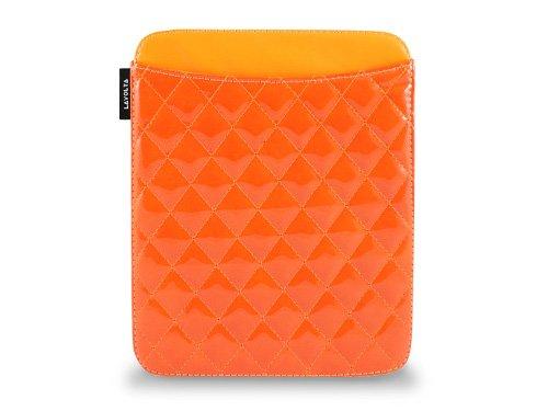 """7"""" Lavolta Trend Dünne Case Hülle Tasche für Samsung Galaxy Tab 2 P3100 P3110 Tablet PC"""