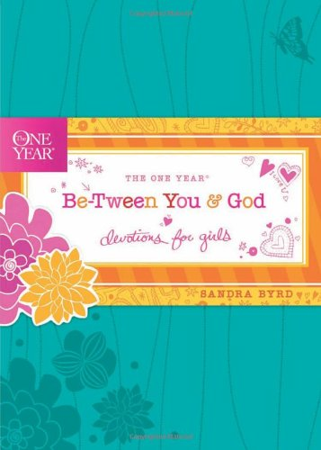 The-One-Year-Be-Tween-You-and-God-Devotions-for-Girls-One-Year-Book