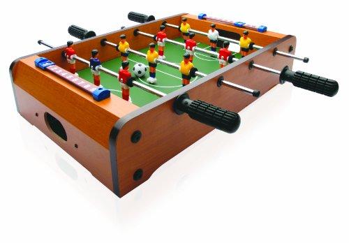 Calcio balilla da tavolo peers hardy - Calcio balilla da tavolo ...