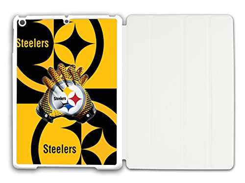 Pittsburgh Steelers iPad Skins & Cases - page 4