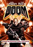 Image de Doom - Doom