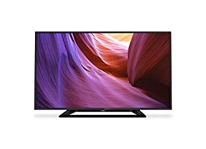 Philips 32PHH4100 TV Ecran LED Full HD 32