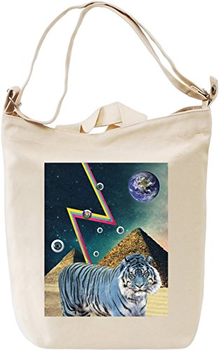 white-tiger-egypt-pyramids-canvas-bag-day-canvas-day-bag-100-premium-cotton-canvas-dtg-printing-