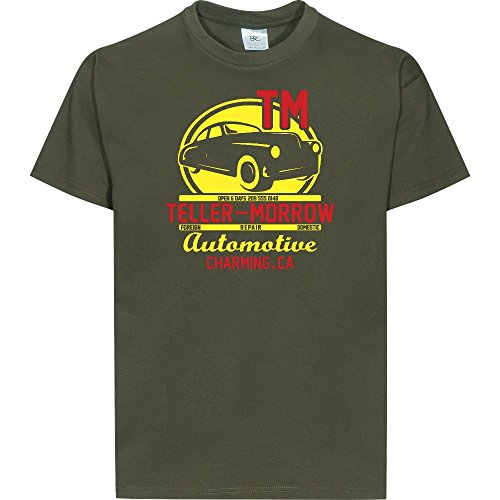 teller-morrow-automotive-t-shirt-khaki-gr-l