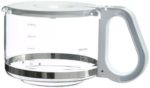 Philips-HD798370-Verseuse