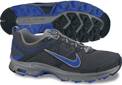 Nike-Air-Alvord-9-Mens-Trail-Running-Shoe
