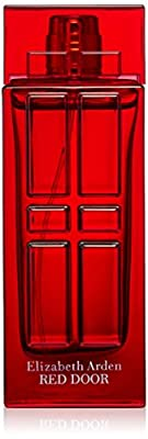 Elizabeth Arden Red Door Natural Eau de Parfum Spray, 1.7 fl oz
