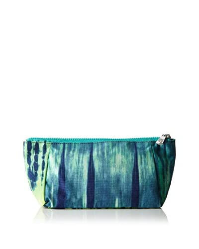 George Gina & Lucy Neceser School Pouch