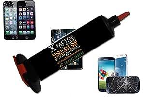 Xfactor® LOCA UV Glue Gun Dispenser for 30ml and 50ml Tubes (50ml Sticky-icky LOCA)