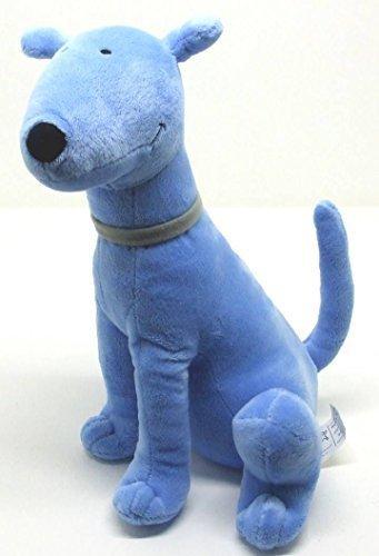 kohls-cares-for-kids-clifford-the-big-red-dog-mac-plush-animal-by-clifford-the-big-red-dog