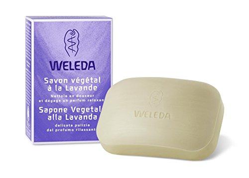 weleda-savon-vegetal-a-la-lavande-100g
