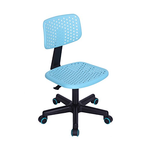 office-chair-thanksgiving-christmas-gift-furniturer-low-back-adjustable-kids-computer-seat-office-de